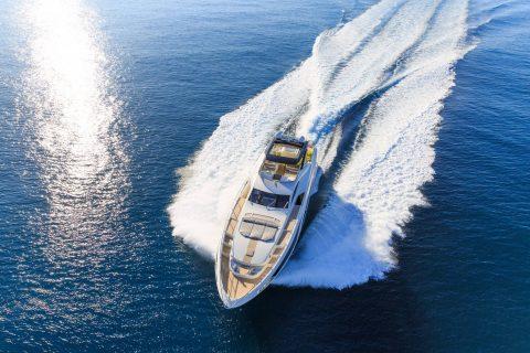 yacht-maintenance-refit-repair-management