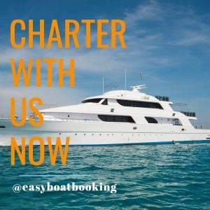yacht charter monaco boat rental monaco boat hire monaco boat charter monaco yacht rental easyboatbooking